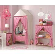 canvas canvas bedroom furniture  kids bedroombiz
