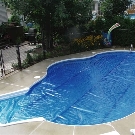 toile solaire piscines hors terre ou creus 233 e