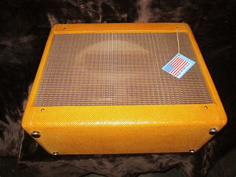 5e3 cabinet for sale fender 5e3 tweed deluxe cabinet reverb