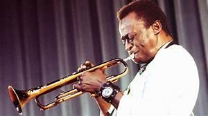 Miles Davis: 15 Essential Albums   Rolling Stone