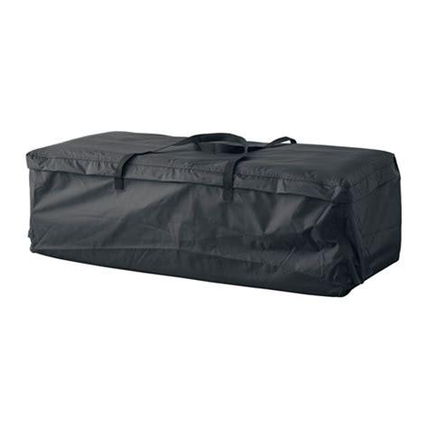 housses de rangement ikea toster 214 sac de rangement pour coussins ikea