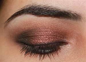 LORAC Pro palette : Festive Smokey Eye Look | simplyEram's ...
