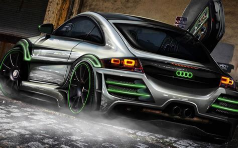 beautiful  great   car wallpapers hd