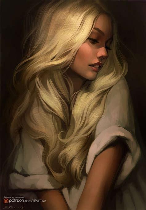 best 25 fantasy girl ideas on pinterest fantasy