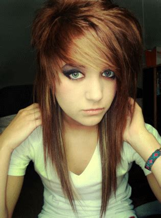 Easy and Cute Hairstyles For Girls 2012