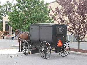 dover delaware amish With amish builders in delaware
