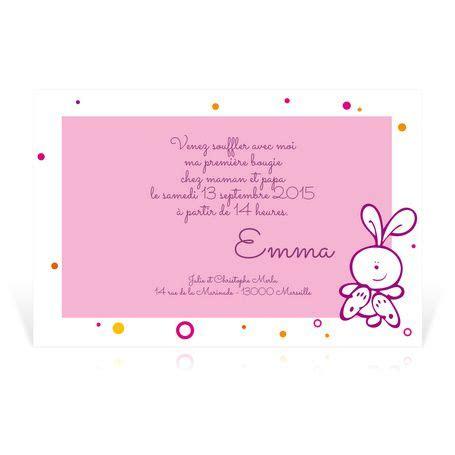 mot pour anniversaire de mariage 5 ans texte invitation anniversaire fille 5 ans amazing