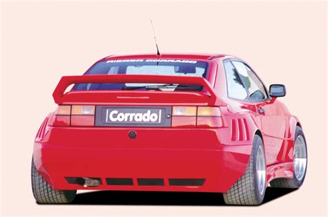 auto tuning teile zubeh 246 r aerodynamik auto tuning shop 183 tuning teile 183 auto teile 183 alufelgen 183 sportauspuff