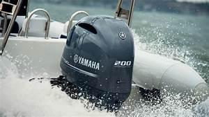 Download Yamaha Outboard Repair Manual 1982