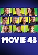 Movie 43   Movie fanart   fanart.tv