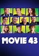 Movie 43 | Movie fanart | fanart.tv