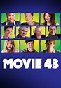 Movie 43 | Movie fanart | fanart.tv