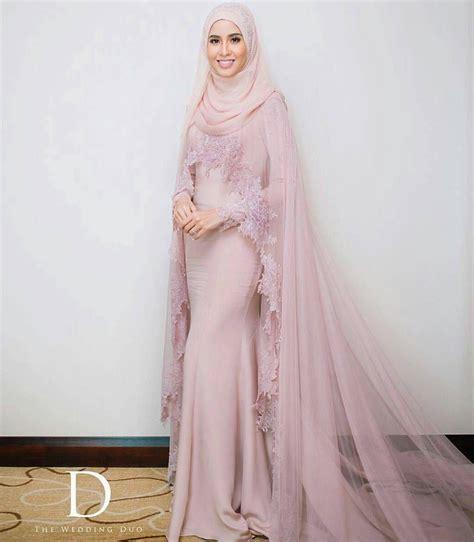 instagram photo  atkebayainspiration  likes gaya hijab gaun malam