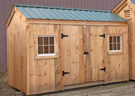 6 x 12 storage shed small backyard sheds outside sheds for sale jamaica