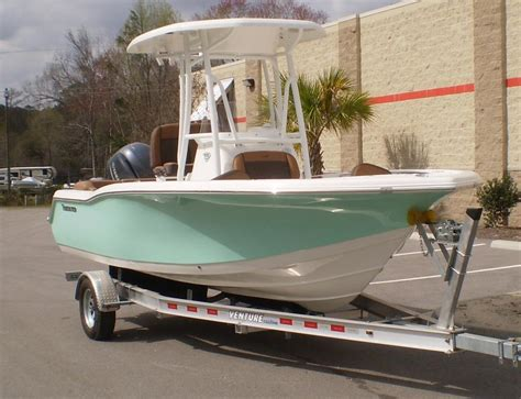 Tidewater Boats For Sale In South Carolina by Tidewater Boats 210 Lxf Boats For Sale In South Carolina