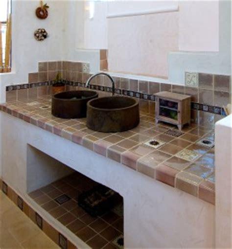 refaire carrelage cuisine refaire plan de travail cuisine carrelage maison design