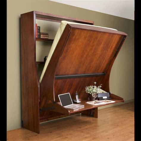 queen size desk bed get space saving twin beds full size hidden beds queen