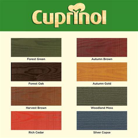 Cuprinol Decking Paint by Cuprinol 5 Year Ducksback 5 Litres Masseys