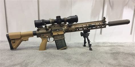 close  personal   armys lethal  sniper
