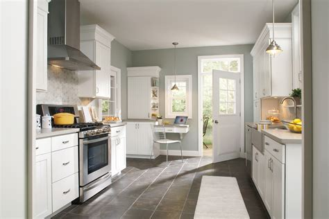 white and grey kitchen ideas gray kitchen cabinets and walls grey walls light grey