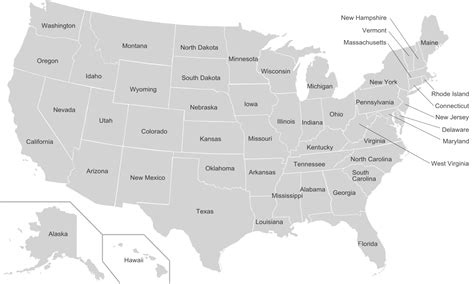 Us State  Wikipedia. Plumbing Companies In San Diego. Palm Beach Atlantic University. Buick Regal Vs Acura Tsx Web Hosting In India. Kitchen Remodeling Alexandria. How Often To Clean Air Ducts Best Ira Rate. Computer Science Degree Plan. Best Instant Oatmeal Brands Jeep Cherokee Hp. School Of Nursing Florida Roaches With Wings