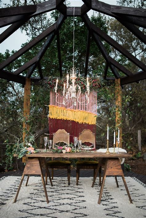 698 Best Images About Sweetheart Table Ideas On Pinterest