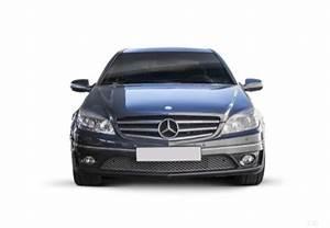 Mercedes Classe C Fiche Technique : fiche technique mercedes classe c 200 k ba 2008 ~ Maxctalentgroup.com Avis de Voitures