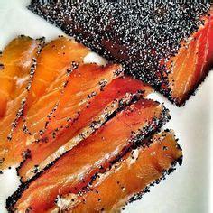 les cuisines de garance 1000 ideas about recette saumon gravlax on
