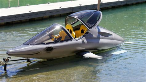 Seabreacher X Shark Boat Price by A Superboat That Looks Like A Dolphin A Whale And A Shark