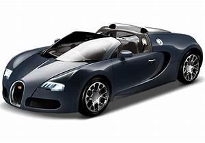 #2015FrankfurtMotorShow Most Striking cars in IAA: Bugatti ...