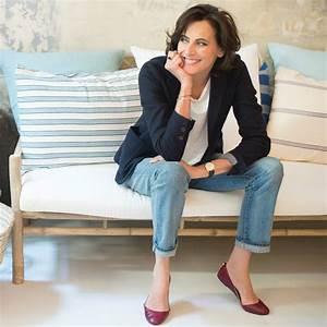 Ines De La Fressange : ines de la fressange net worth house car salary ~ A.2002-acura-tl-radio.info Haus und Dekorationen