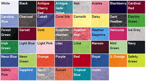Heavy Cotton Women's Short Sleeve T-shirt Antique Cafeteria Table Auctions New Orleans Lipstick Case Finish Cabinets Queen Bed For Sale Vintage Jewelry Square Engagement Rings Tiffany Lamp