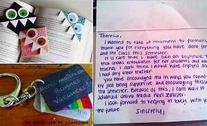 Idee Cadeau Pour Remercier Une Nounou : 47 id es de cadeaux adorables pour l 39 institutrice professeur nounou aide maternelle ~ Dallasstarsshop.com Idées de Décoration