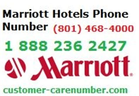 marriott phone number marriott hotels phone number all countries toll free