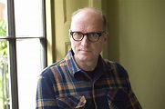 Ade Edmondson's guide to reading stories over Christmas
