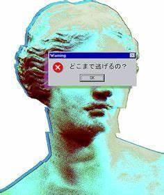 Vaporwave Wallpaper ID