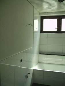 Wanne Raus Dusche Rein : wanne raus dusche rein ~ Michelbontemps.com Haus und Dekorationen