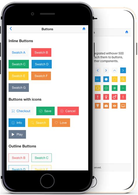 Jquery Ui Mobile by Jquery Mobile 1 4 Tips