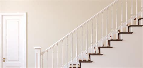 siege pour escalier siège pour escalier électrique monte escalier droit