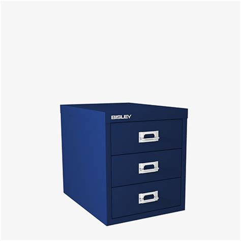 bisley file cabinets nyc oxford file cabinet awesome ii oxford gray with minty of