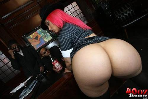 Pink Haired Breast Secretary Poundings In The Campus #Elegant #Pink #Haired #Ebony #Slut #With #Huge #Perfectly #Shaped