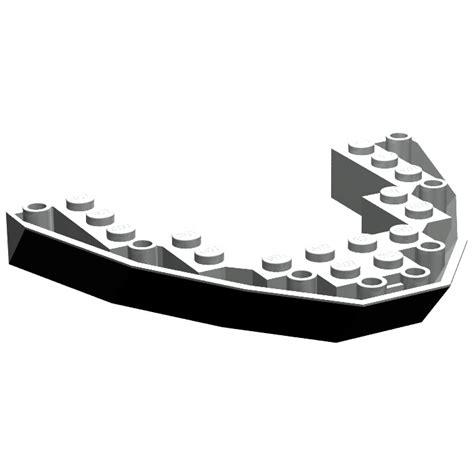 Lego Boat Base by Lego Boat Base 8 X 10 2622 Comes In Brick Owl Lego