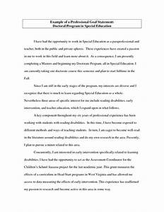 marketing essay writing help personal mission statement career goals examples personal mission statement career goals examples