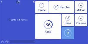 Gelbtöne 94 Prozent : 94 app review l sungen download ~ Eleganceandgraceweddings.com Haus und Dekorationen