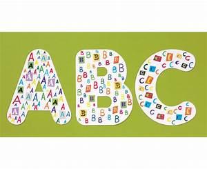 Buchstaben Zum Aufkleben : buchstaben sticker 3 b gen ~ Watch28wear.com Haus und Dekorationen