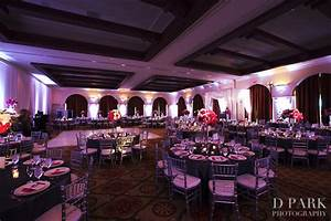 9 hyatt regency huntington beach purple pink wedding With regency purple wedding decorations