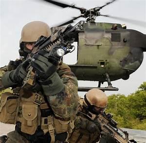 Standorte Der Bundeswehr : stellenabbau diese bundeswehr standorte werden geschlossen welt ~ Watch28wear.com Haus und Dekorationen