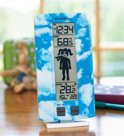Le Thermomètre Chambre Bébé En 40 Idées Archzinefr