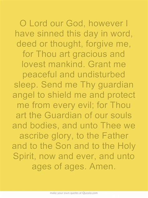 orthodox quotes  prayer quotesgram
