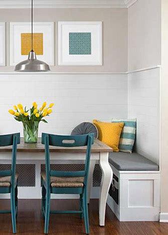 homify image como decorar una sala cocina comedor pequena
